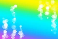 Fondo astratto di colore pieno Fotografia Stock Libera da Diritti