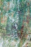 Fondo astratto di colore pieno per progettazione Fotografie Stock Libere da Diritti