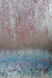 fondo astratto di lerciume nei colori pastelli scuri fotografie stock libere da diritti