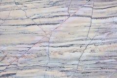 Fondo astratto di marmo Immagine Stock Libera da Diritti
