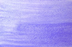 Fondo astratto dipinto a mano del modello di struttura dell'acquerello con lo spazio della copia e del testo per progettazione gr Fotografia Stock Libera da Diritti