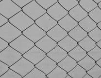 Fondo astratto, forme geometriche rappresentate naturalmente immagine stock