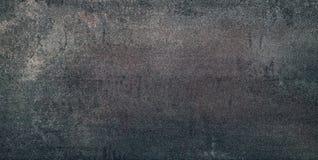 Fondo astratto grigio scuro Fotografie Stock Libere da Diritti