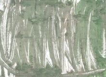 Fondo astratto grigio spagnolo dell'acquerello Fotografie Stock Libere da Diritti