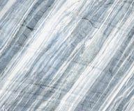 Fondo astratto grigio, struttura di marmo fotografie stock