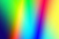 Fondo astratto luminoso per progettazione Immagine Stock