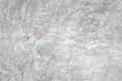 Fondo astratto, parete del cemento la vista dalla cima Fotografia Stock