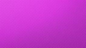 Fondo astratto rosa metallico struttura rosa approssimativa dei rombi Fotografia Stock Libera da Diritti