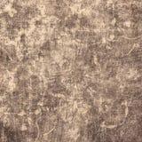Fondo astratto scuro della carta di lerciume con spazio per testo o il ima Fotografie Stock