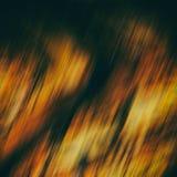 Fondo astratto in una tonalità scura Fotografie Stock