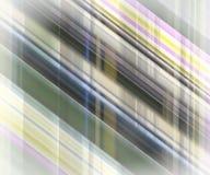 Fondo geometrico astratto del plaid illustrazione vettoriale