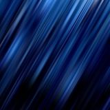 Fondo azul abstracto del vector del diseño de negocio EPS10 libre illustration