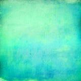 Fondo azul abstracto para el fondo Imagen de archivo libre de regalías