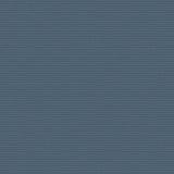 Fondo azul de alta calidad inconsútil de la mezclilla imagen de archivo libre de regalías