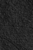 Fondo azul de pared de piedra Fotografía de archivo libre de regalías