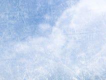 Fondo azul del modelo del extracto del color del arte Imágenes de archivo libres de regalías