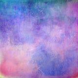 Fondo azul hermoso de la textura Foto de archivo libre de regalías
