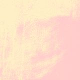 Fondo beige apenado Imagen de archivo