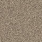 Fondo beige o marrone chiaro quadrato semplice illustrazione di stock