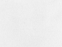 fondo bianco astratto di rumore casuale Fotografia Stock Libera da Diritti
