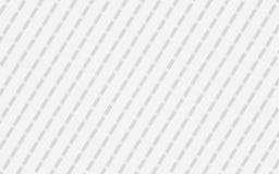 Fondo bianco astratto di struttura di griglia illustrazione vettoriale
