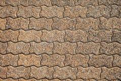 Fondo bianco d'annata o grungy di cemento naturale o di vecchia struttura di pietra Fotografia Stock