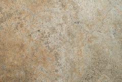 Fondo bianco d'annata o grungy di cemento naturale o di vecchia struttura di pietra Immagini Stock
