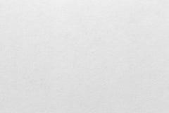 Fondo bianco della parete. Una fotografia di alta risoluzione Immagine Stock