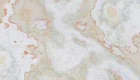 Fondo bianco delle mattonelle dell'onyx Immagini Stock