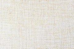 Fondo bianco di struttura del tessuto, fondo bianco di struttura del tessuto del raso immagini stock
