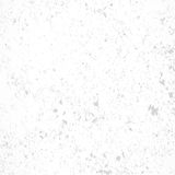 Fondo bianco di struttura di lerciume Immagini Stock Libere da Diritti