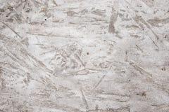 Fondo bianco di struttura, superficie astratta della parete di pietra immagine stock