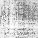 Fondo in bianco e nero dell'estratto di struttura della parete Fotografie Stock