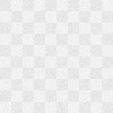 Fondo bianco, grigio, d'argento Fotografia Stock Libera da Diritti