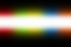 Fondo blanco abstracto Imagen de archivo libre de regalías