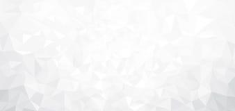 Fondo blanco abstracto del vector ilustración del vector