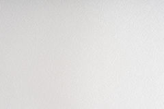 Fondo blanco brillante de la textura del papel rayado Hilados grabados en relieve, guita, modelo del cordón fotos de archivo