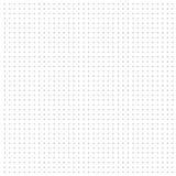 Fondo blanco con los puntos grises libre illustration