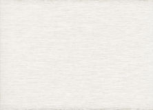 Fondo blanco de la textura Foto de archivo
