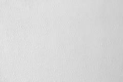 Fondo blanco de la textura de la pared foto de archivo