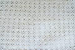 Fondo blanco de la textura del papel del diamante fotografía de archivo libre de regalías