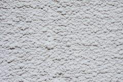 Fondo blanco de la textura de la nieve foto de archivo libre de regalías
