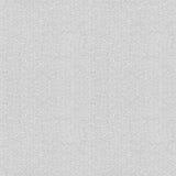 Fondo blanco inconsútil de la lona o textura de lino del modelo de rejilla imágenes de archivo libres de regalías