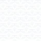 Fondo blanco moderno - inconsútil/puede ser utilizado para el gráfico libre illustration