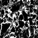Fondo blanco y negro abstracto Imagen de archivo libre de regalías