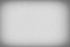 Fondo blanco y negro con textura y la ilustración Fotografía de archivo libre de regalías