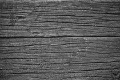 Fondo blanco y negro de la tabla Fotografía de archivo libre de regalías