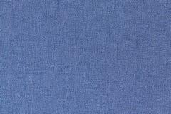 Fondo blu fotografia stock