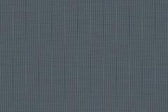 Fondo blu astratto scuro Immagine Stock