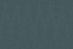 Fondo blu astratto scuro Fotografie Stock Libere da Diritti